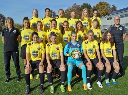 b-juniorinnen-team-2016