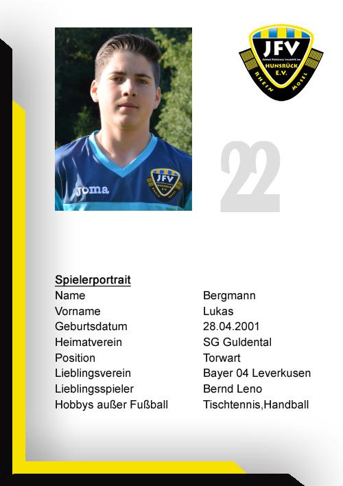 Bergmann_22