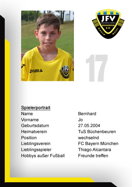 Bernhard_17