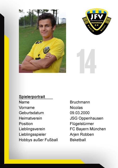 Buchmann_14