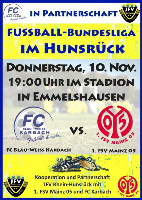 fc-karbach-vs-mainz-05-in-emmelshausen-klein