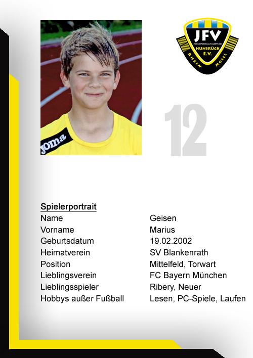 Geisen_12